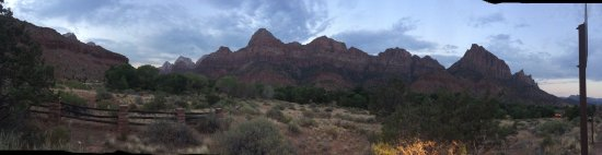 Zion Canyon Scenic Drive: photo5.jpg