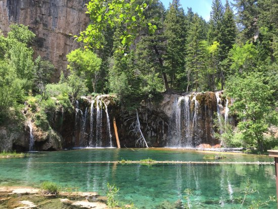 Glenwood Springs, CO : photo0.jpg