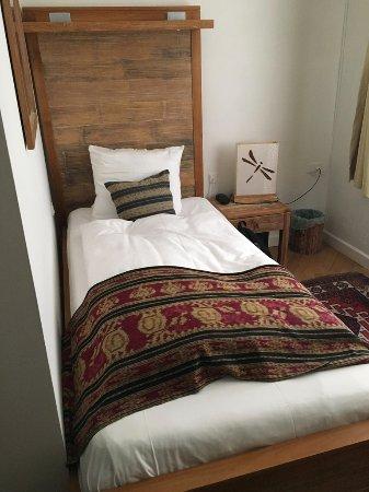 Axel Guldsmeden - Guldsmeden Hotels-billede
