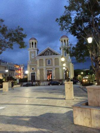 Howard Johnson Downtown Mayaguez: photo1.jpg