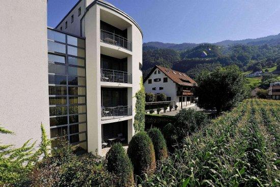 Photo of Hotel Schatzmann Triesen