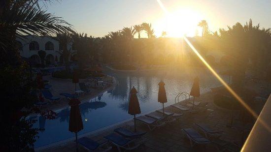 SENTIDO Djerba Beach: 20160621_190424_large.jpg