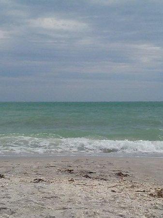 Lido Beach Resort: Message_1465590176900_large.jpg