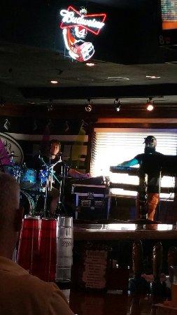 Biggie's Clam Bar: TA_IMG_20160624_190022_large.jpg