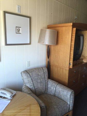Amethyst Beach Motel : photo1.jpg