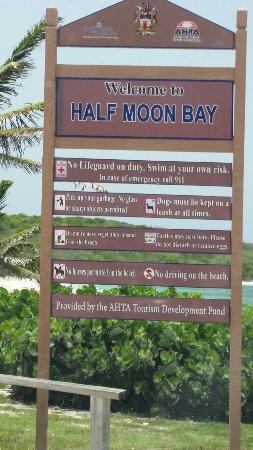 Half Moon Bay: 20160624_122356_large.jpg