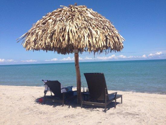 JW Marriott Panama Golf & Beach Resort Photo