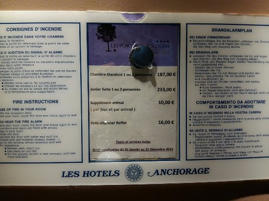 Ardon France  City new picture : Ardon, France: Voyez le tarif exorbitant.. et comparez les photos