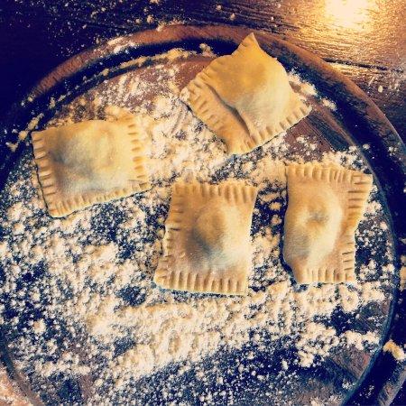 Taste Tuscany : photo1.jpg