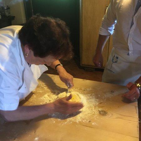 Taste Tuscany : photo3.jpg
