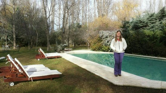 Casa Glebinias: IMG-20160619-WA0011_large.jpg