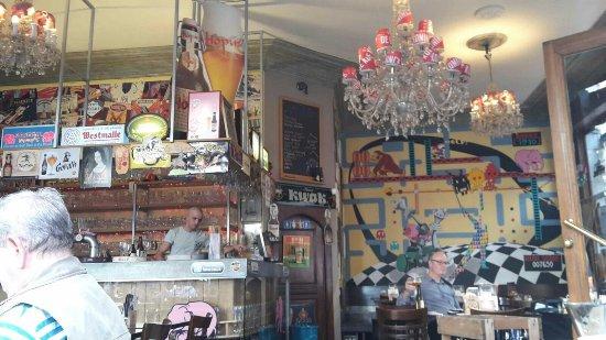 Café le Lombard: IMG-20160623-WA0008_large.jpg