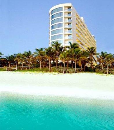 Photo of Residence Inn by Marriott Fort Lauderdale Pompano Beach/Oceanfront