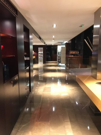 AC Hotel Irla: photo0.jpg
