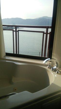 Hotel Mare Takata : DSC_2728_large.jpg