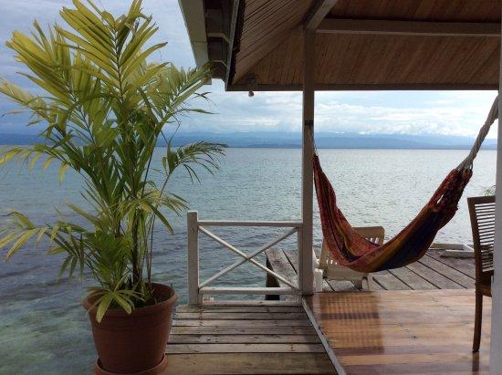 Photo of Bocas Villas Bocas Town