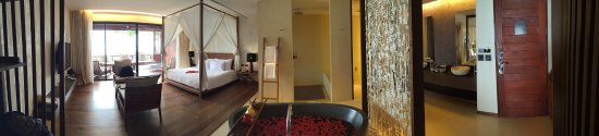 Hansar Samui Resort: photo5.jpg