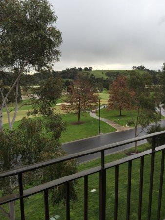 Chirnside Park照片