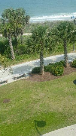 Bermuda Sands Motel: Snapchat-4549109604651522492_large.jpg