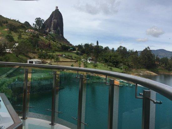 Hotel Los Recuerdos: photo1.jpg