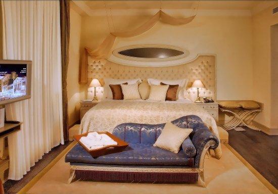 Photo of Excelsior Hotel Baku