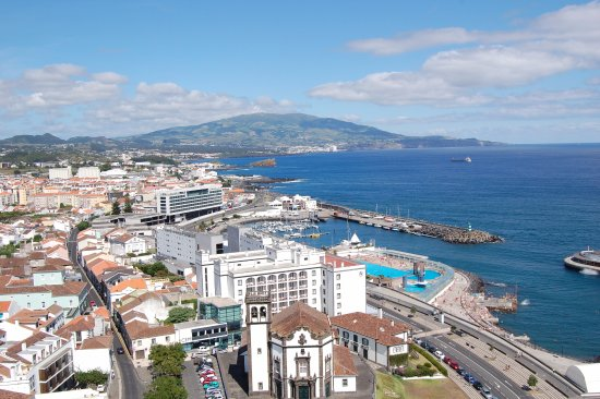 Atlantic Home Azores Updated 2019 Prices Guest House