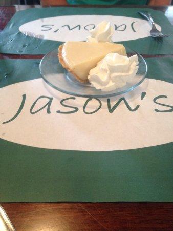 Jason's: photo0.jpg