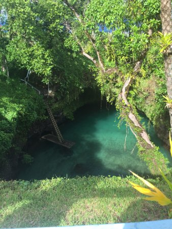 To Sua Ocean Trench: photo6.jpg