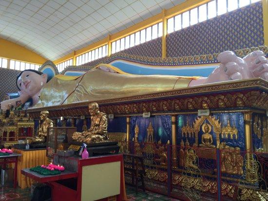 Wat Chayamangkalaram: photo0.jpg