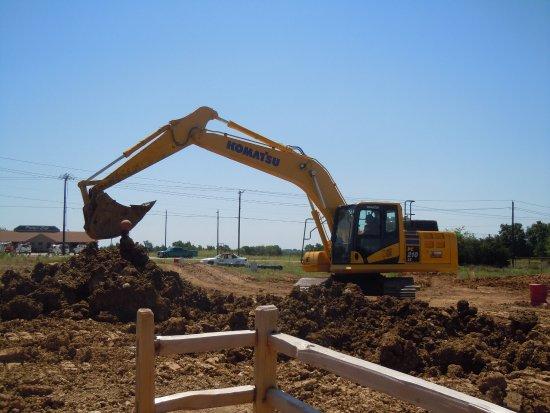 Pottsboro, TX: photo3.jpg