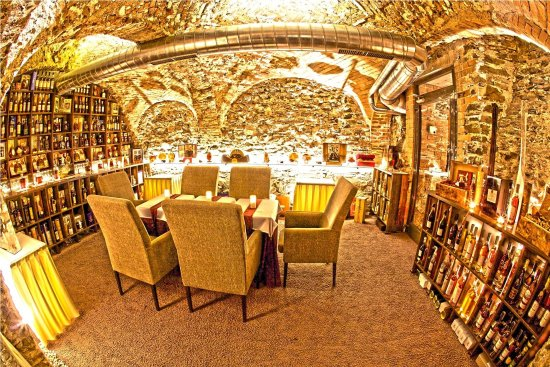 Photo of Hotel Zlaty Dukat Kosice