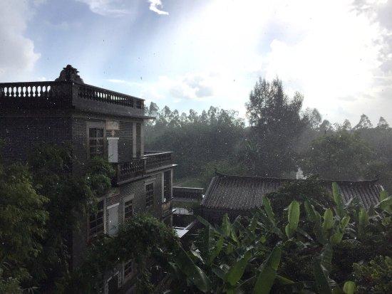 Kaiping, China: photo0.jpg
