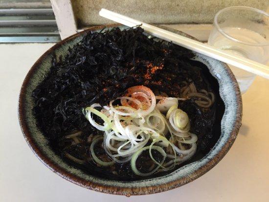 Sanjo, Jepang: photo0.jpg