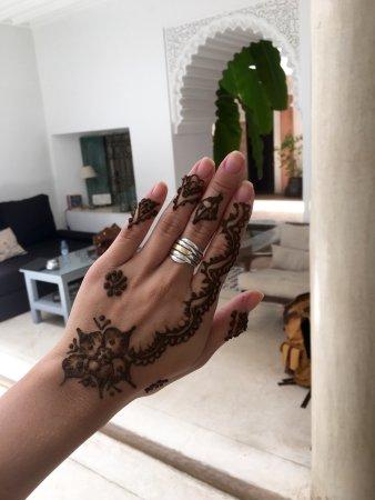 Riad Tawargit: photo0.jpg
