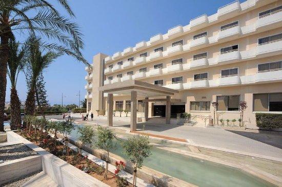 Photo of Nestor Hotel Ayia Napa