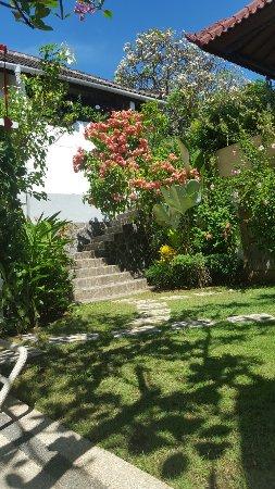 Villa Lumbalumba Lovina Bali: TA_IMG_20160625_115104_large.jpg