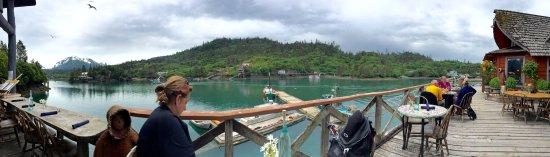 Halibut Cove, AK: photo4.jpg