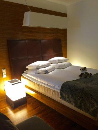 ホテル グロ Image