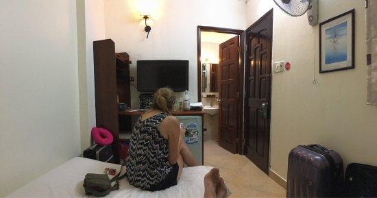 Bich Duyen Hotel: photo3.jpg