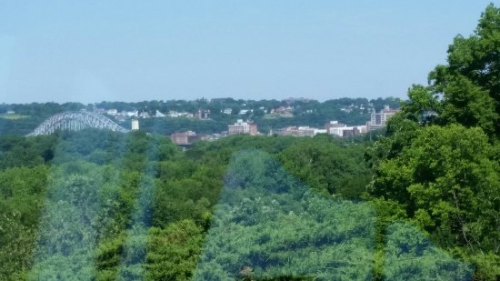 East Dubuque, IL : 20160619_095044_large.jpg