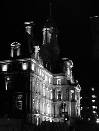 Montreal, Canadá: photo2.jpg