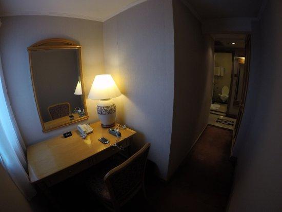 Riverside Majestic Hotel: photo2.jpg