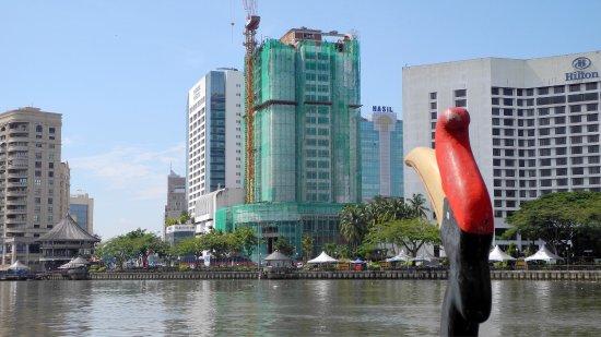 Riverside Majestic Hotel: photo5.jpg