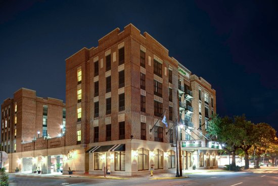 Photo of Four Points by Sheraton Historic Savannah