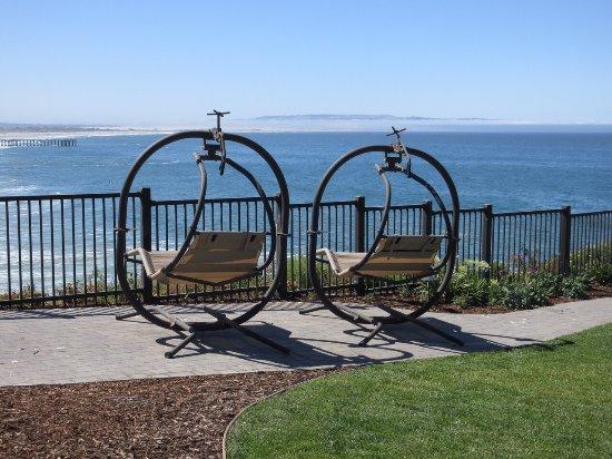 BEST WESTERN PLUS Shore Cliff Lodge: photo4.jpg