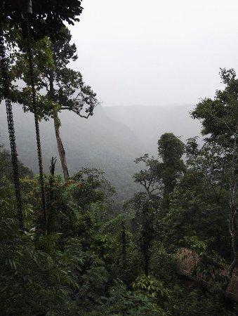 Vaduvanchal, Inde : IMG_20160623_161512_large.jpg