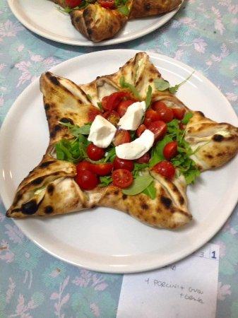 Pizzeria Ciro