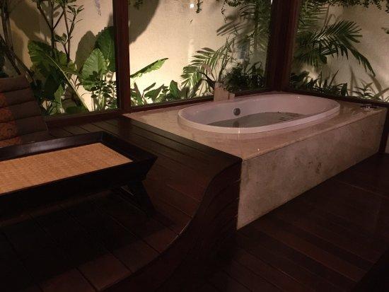 Disini Luxury Spa Villas: photo7.jpg