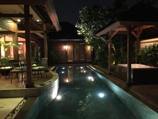 Disini Luxury Spa Villas: photo8.jpg