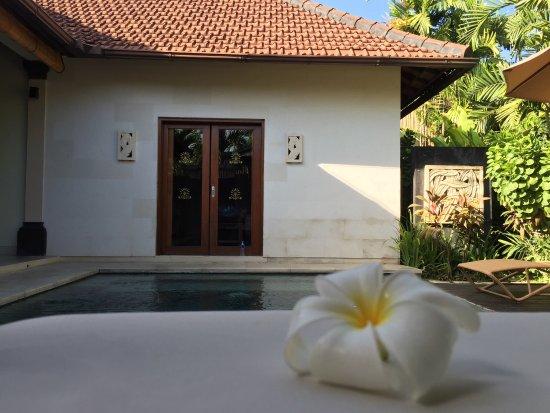 Disini Luxury Spa Villas: photo9.jpg